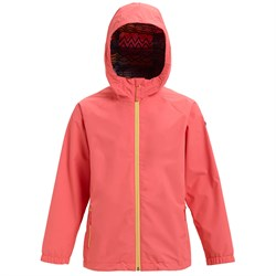 Burton Cosmic Fuse Jacket - Girls'