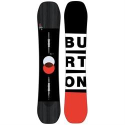 Burton Custom Flying V Snowboard 2020