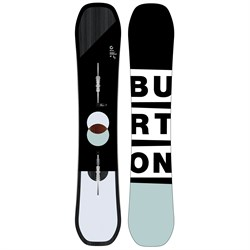 Burton Custom Flying V Snowboard  - Used