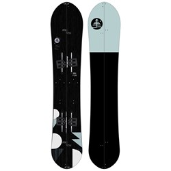 Burton Family Tree Anti-Social Splitboard - Women's 2020