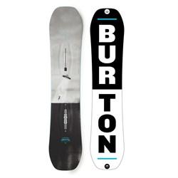 Burton Process Smalls Snowboard - Boys'