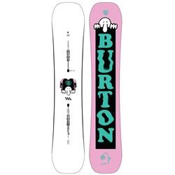 Burton Kilroy Twin Snowboard 2020