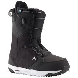 Burton Limelight Snowboard Boots - Women's 2020