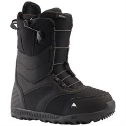 Burton Ritual Snowboard Boots - Women's 2021