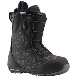 Burton Supreme Snowboard Boots - Women's  - Used
