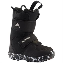 Burton Mini Grom Snowboard Boots - Little Kids' 2021