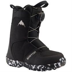 Burton Grom Boa Snowboard Boots - Little Kids' 2020