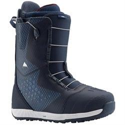 Burton Ion Snowboard Boots 2020