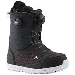 Burton Ritual LTD Boa Snowboard Boots - Women's 2020