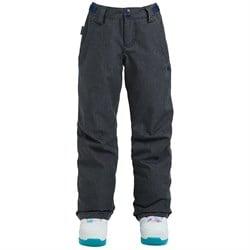 Burton Sweetart Pants - Girls'