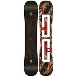 DC Media Blitz Snowboard 2019