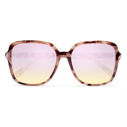 D'Blanc Magnolia Sunglasses - Women's