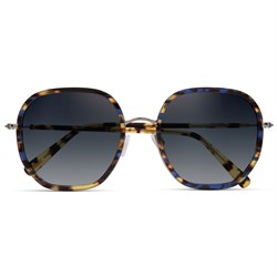 D'Blanc Rare Fortune Sunglasses - Women's