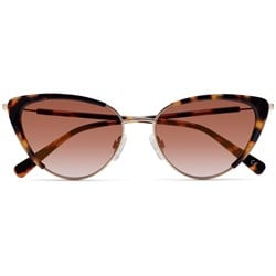 D'Blanc La Luna Sunglasses - Women's