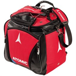 Atomic Redster Heated Boot Bag