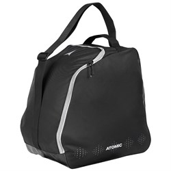 Atomic Boot Bag Cloud - Women's