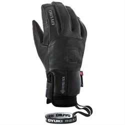 Oyuki Sencho GORE-TEX Gloves