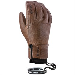 Oyuki Sencho GORE-TEX Gloves