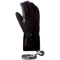 Oyuki Yotei GORE-TEX Gloves