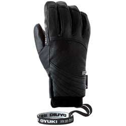 Oyuki Chika GORE-TEX Gloves - Women's
