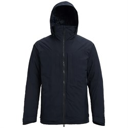 e00a7ef5e Men's Down Jackets
