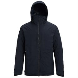 Burton AK 2L LZ Down GORE-TEX Jacket