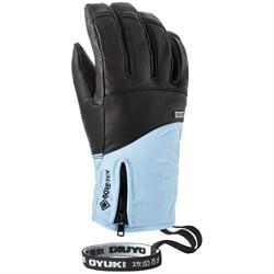 Oyuki Kana GORE-TEX Gloves - Women's