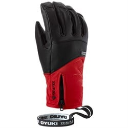 Oyuki Kana GORE-TEX Glove - Women's - Used