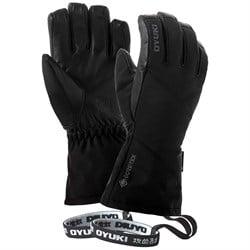 Oyuki Nito GORE-TEX Glove - Women's