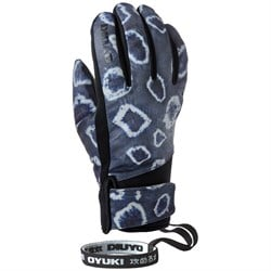 Oyuki Hana GORE-TEX INFINIUM Gloves - Women's