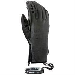 Oyuki Haika 3-in-1 Gloves