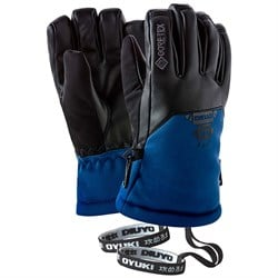 Oyuki Rippa GORE-TEX Gloves - Kids'