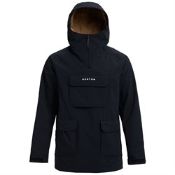 Burton Paddox Jacket