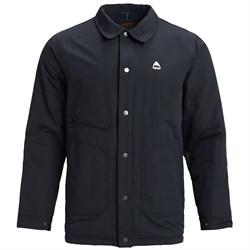 Burton Pelter Jacket