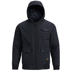 Burton Banyon Bomber Jacket