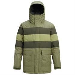 Burton Stormcenter Jacket