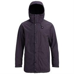Analog Gunstock Jacket