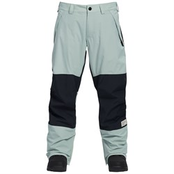 Analog Cinderblade Pants