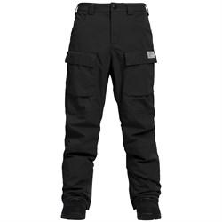 Analog Mortar Pants