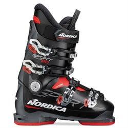 Nordica Sportmachine 80 Ski Boots 2021