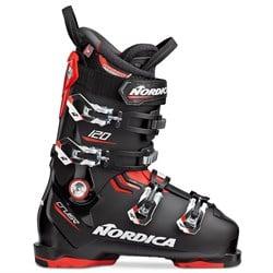 Nordica Cruise 120 Alpine Ski Boots 2021