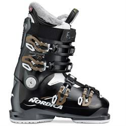 Nordica Sportmachine 75 W Ski Boots - Women's