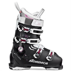 Nordica Cruise 95 W Ski Boots - Women's 2020