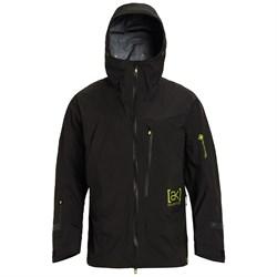 Burton AK Tusk 3L Jacket