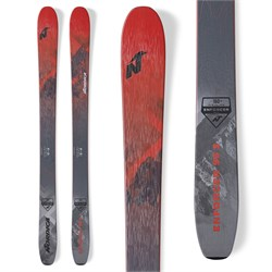 Nordica Enforcer 95 S Skis - Boys' 2020