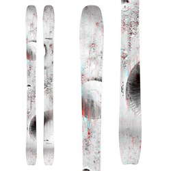Moment Deathwish Tour Skis 2020