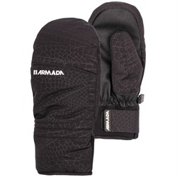 Armada Capital Mittens - Women's