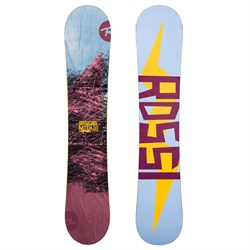 Rossignol Myth Snowboard - Women's 2020