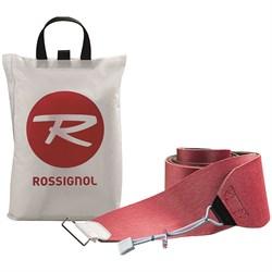 Rossignol XV Sushi LG Wide Splitboard Skins