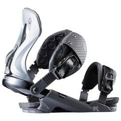 Rossignol XV Snowboard Bindings 2020